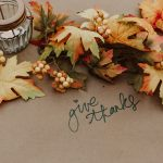 Episode 31 – Gratitude
