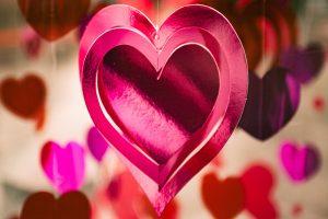Episode 42 – Unconditional Love