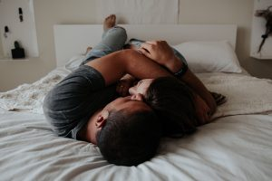 Episode 47 – The Higher Desire Partner